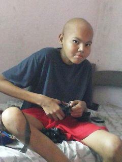 Hospital Amaral Carvalho faz transplante de medula óssea em garoto do Amapá