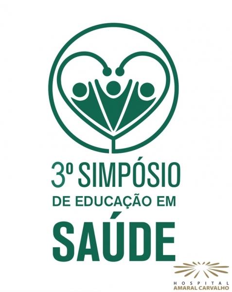 Inscrições abertas para simpósio do Hospital Amaral Carvalho